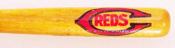 Mechanical Pencil Advertising Reds World Series